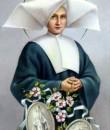Catherine Laboure