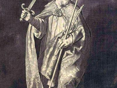 Bonifasius