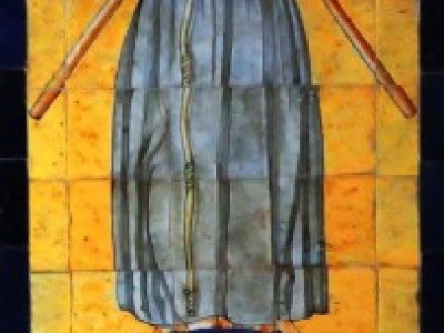 Fransiskus Blanco