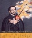 Fransiskus Xaverius