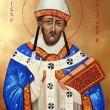 Gregorius II