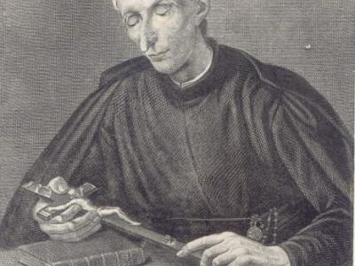Yoseph Maria Pignatelli