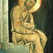 Lucian of Antioch
