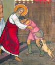 Santo Filemon
