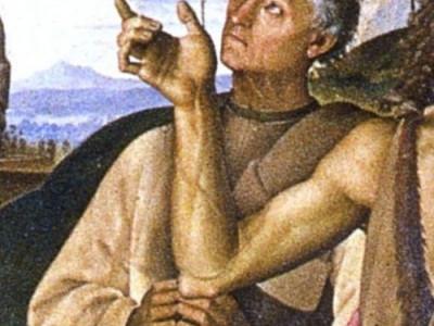 Yohanes Colombini