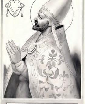 Benediktus II