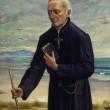 Santo Joseph Anchieta