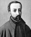 Gabriel Lalemant