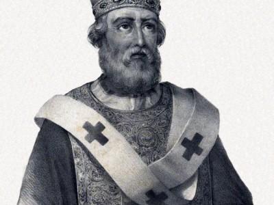 Damasus I