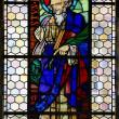 Lusianus dari Beauvais