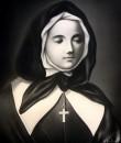 Santa Margareta Bourgeoys