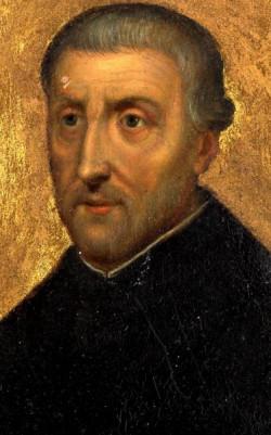 Petrus Kanisius