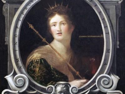 Margaret of Scotland