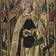 Santo Dominikus dari Silo