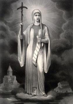 Santa Nino