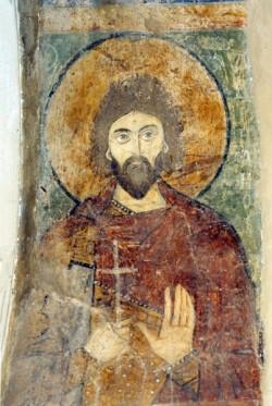 Adrianus dari Nikomedia