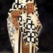 Gregorius dari Nazianzen