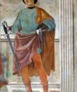 Julianus Hospitaller