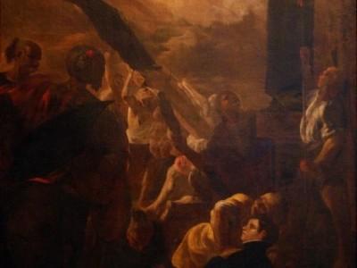 Fransiskus Kichi