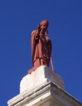 Eucherius dari Lyon