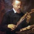 Hieronimus Emiliani
