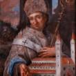Santo Corbinianus