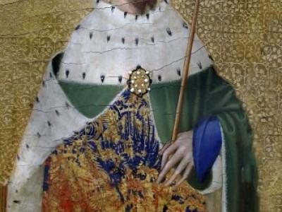 saint-edmund