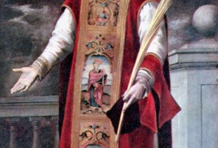 Roderikus