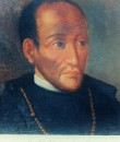 Joseph Vaz