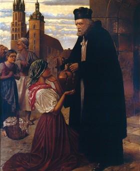 Yohanes dari Kanty